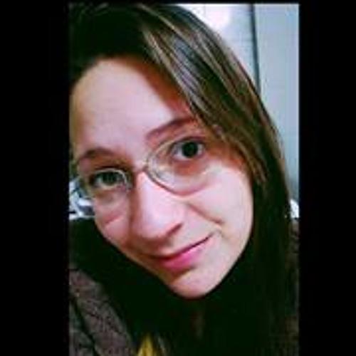 Laura Fragoso's avatar