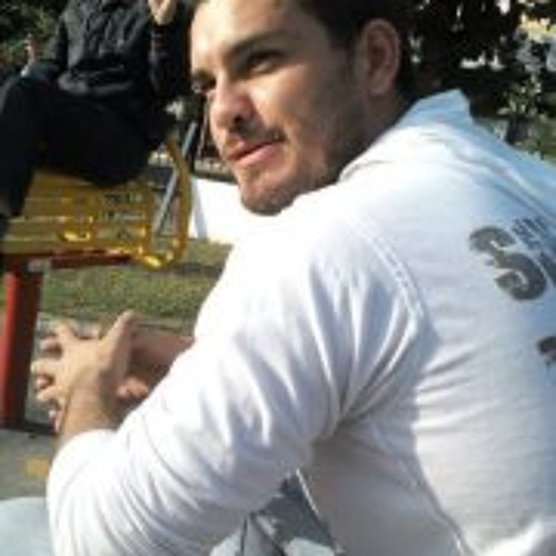 Alejo Galanti's avatar