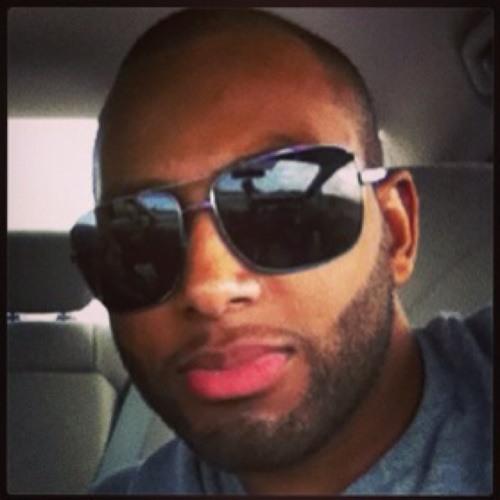 Papito7's avatar