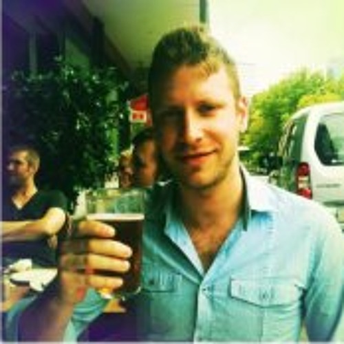 Brett Karney's avatar