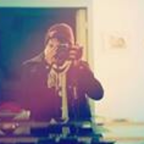 Manny Loya's avatar