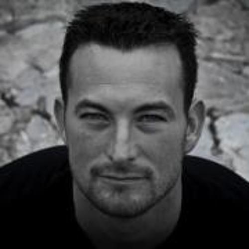 Moises Jaen Belizon's avatar