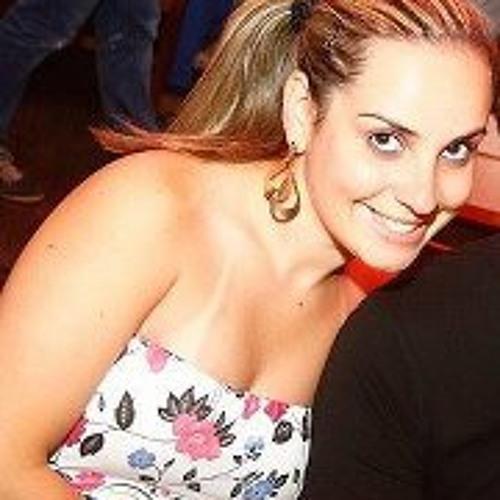 Kati.Oliveira's avatar
