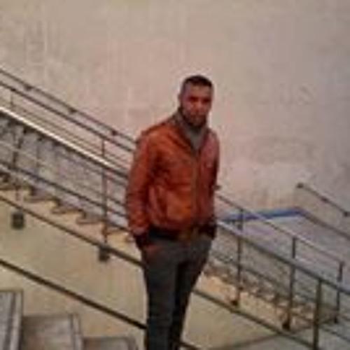 Ait Essahel Rachid's avatar