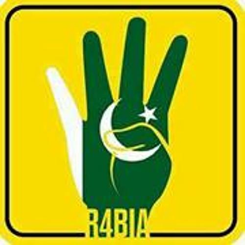 Saba Altaf's avatar
