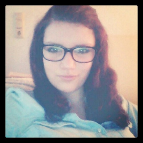juliaaaax33's avatar
