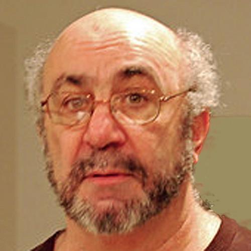 Peter Armetta's avatar