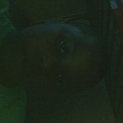 user462247182's avatar