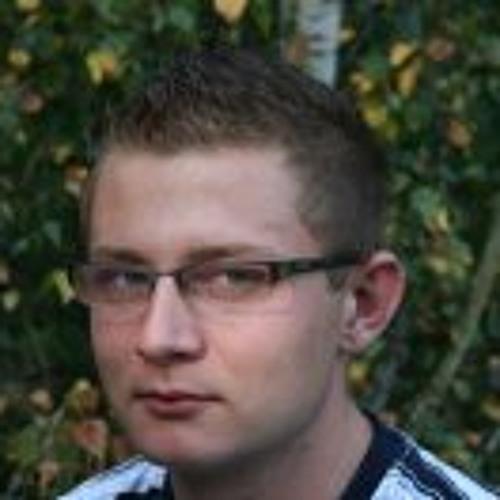 Marceli Knapczyk's avatar