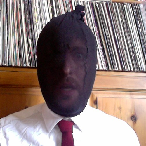 thebiglionsound's avatar