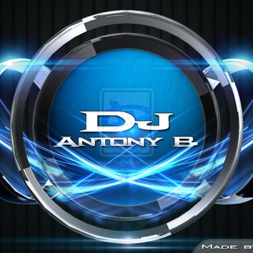 Dj Anthony !!!'s avatar