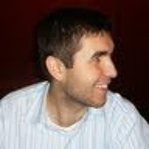 Elton Arnaud's avatar