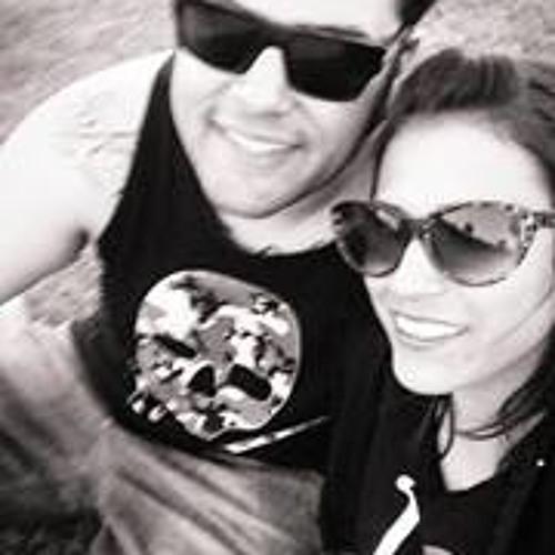 Anthony Vasquez 34's avatar