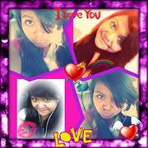 Denisse Hernandez Mendoza's avatar