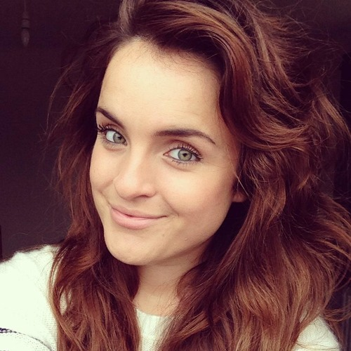 MirandaQuinn's avatar