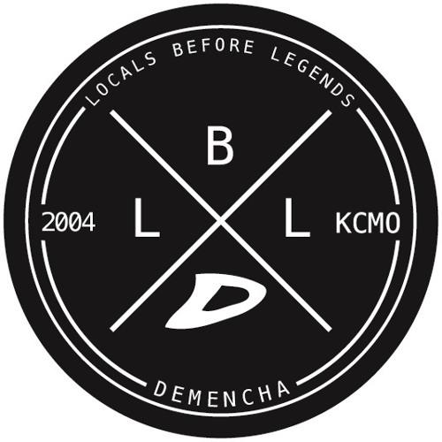 DEMENCHA MAGAZINE's avatar