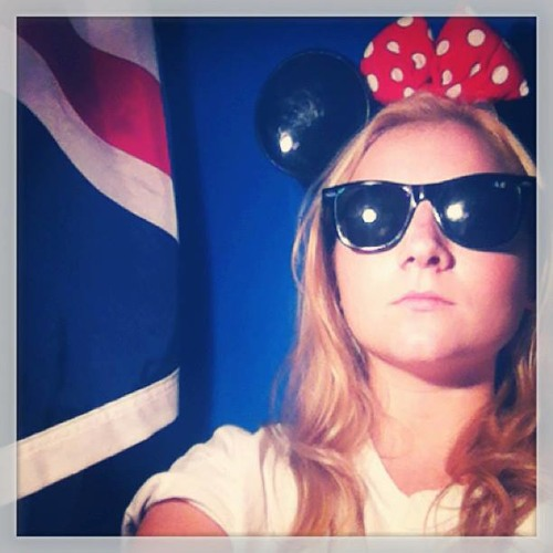 Alison Yurgil's avatar