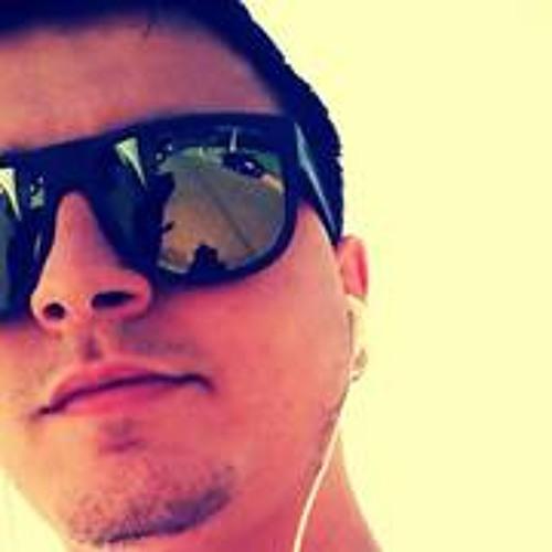 Rodrigo Alves 74's avatar