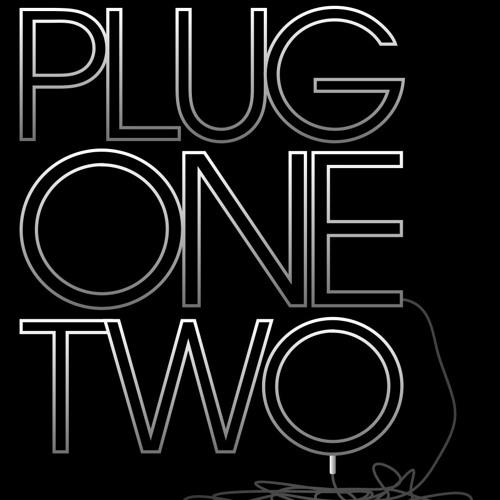 PlugOneTwo's avatar