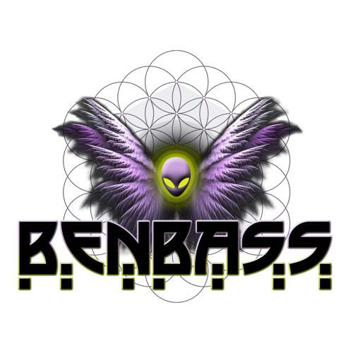 BeNBaSS & ATMAN's avatar