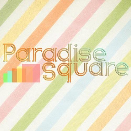 Paradise Square's avatar