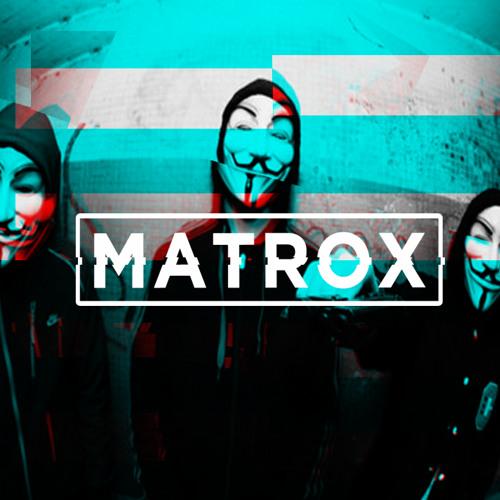 MatroxUK's avatar