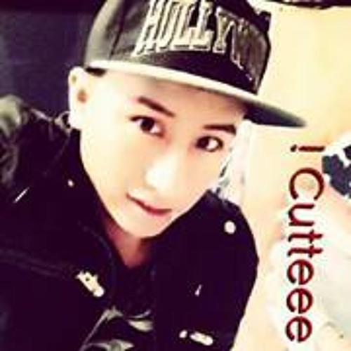 user142894600's avatar