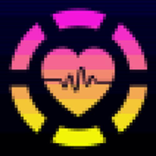 vespeon's avatar