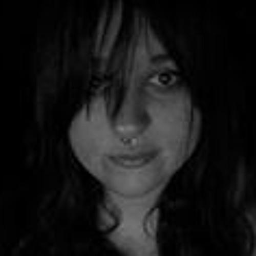 Kayla Veal's avatar