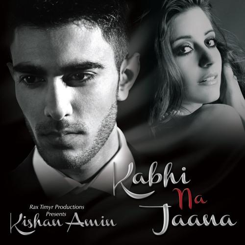 Kishanamin's avatar