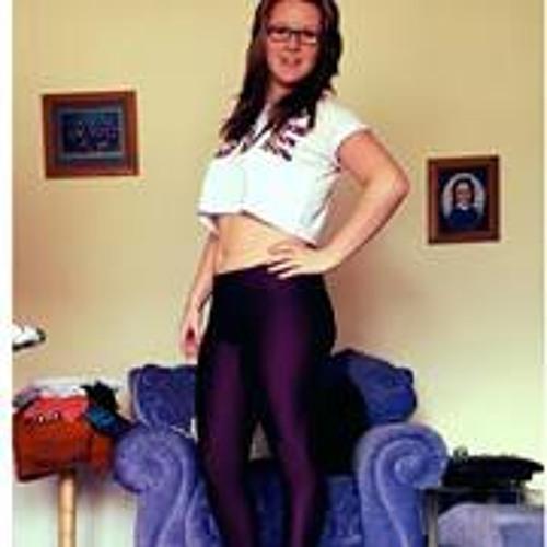 Louise Fowlie's avatar