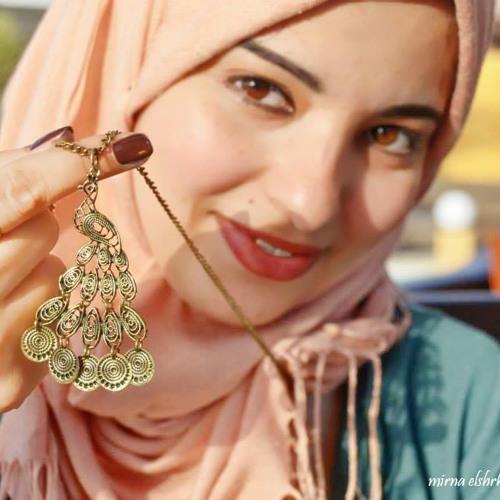 MaYar FaWzi's avatar