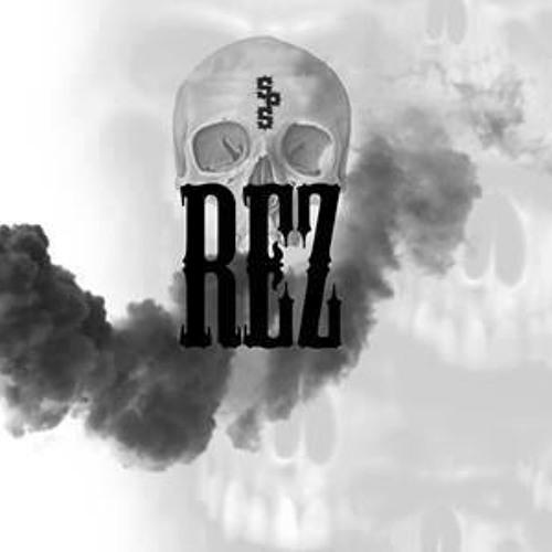 REZIDENT  (S.P.S))'s avatar