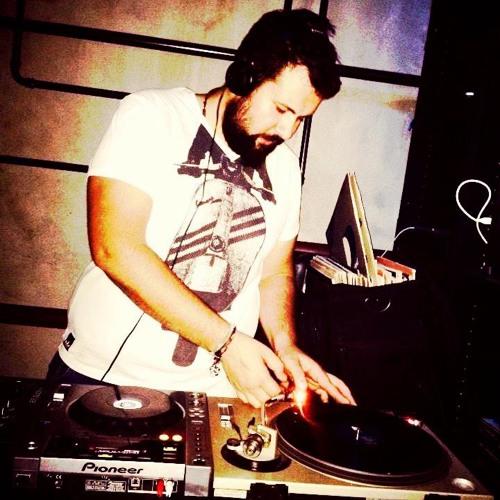 Adrianos Sapountzakis_'s avatar