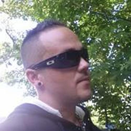 Melvin Conde's avatar