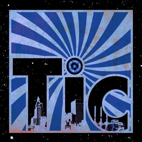 Tic (TIC)'s avatar