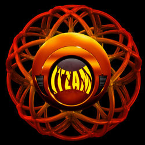 ITZAM's avatar