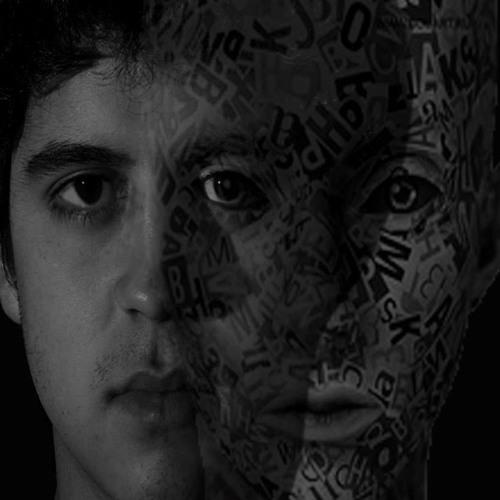 Paulo D'Souza's avatar