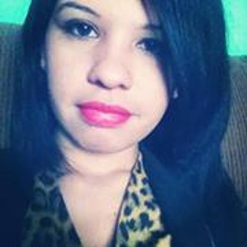 Gabriele Souza Silva 1's avatar