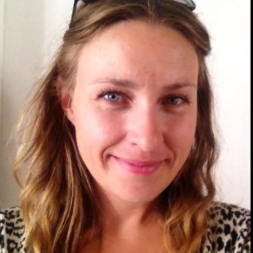 Trine Sonne's avatar