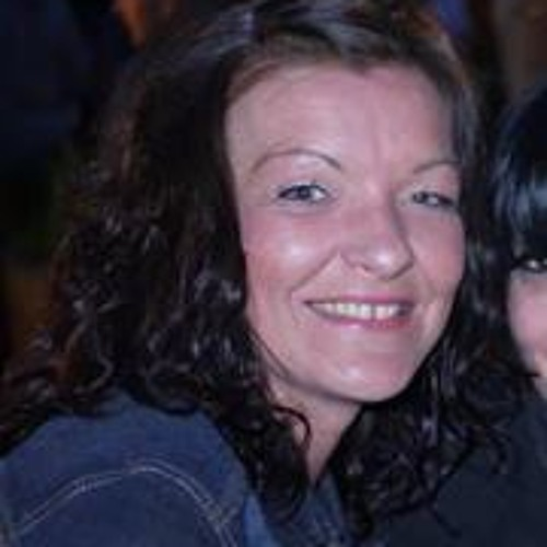 Jenny Ryder 2's avatar