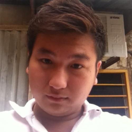 Steven Lui's avatar