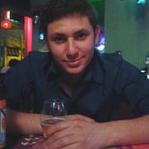 André Luís Costaa's avatar