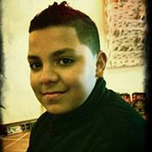 Omar Hernandez 107's avatar