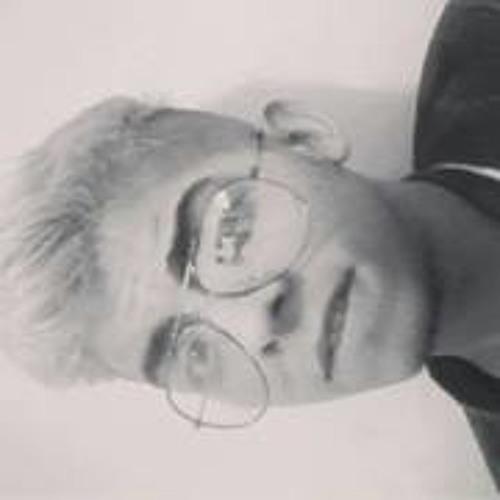 João Batiista Andrade's avatar