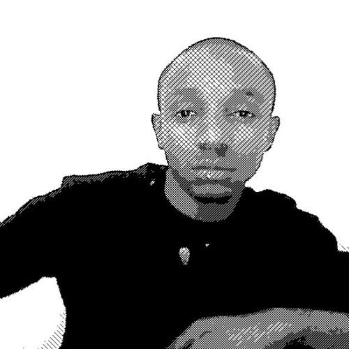TagzBenjamin's avatar