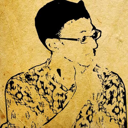 iif Miftahuddin A.P's avatar