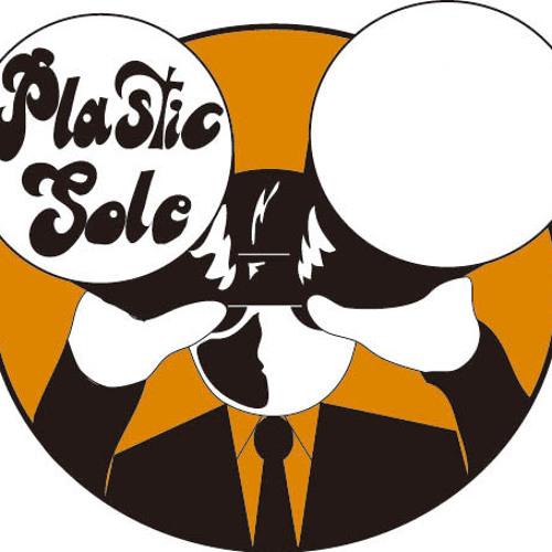 Plastic Sole's avatar