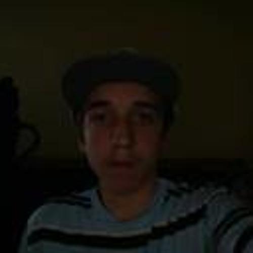 Jasen Lemelingrozelle's avatar