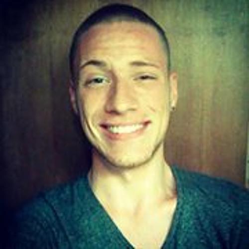 Brian Weidemann's avatar